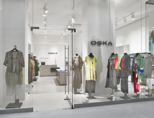 Retail – OSKA
